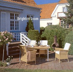 schreinerei josef engel in markt rettenbach. Black Bedroom Furniture Sets. Home Design Ideas